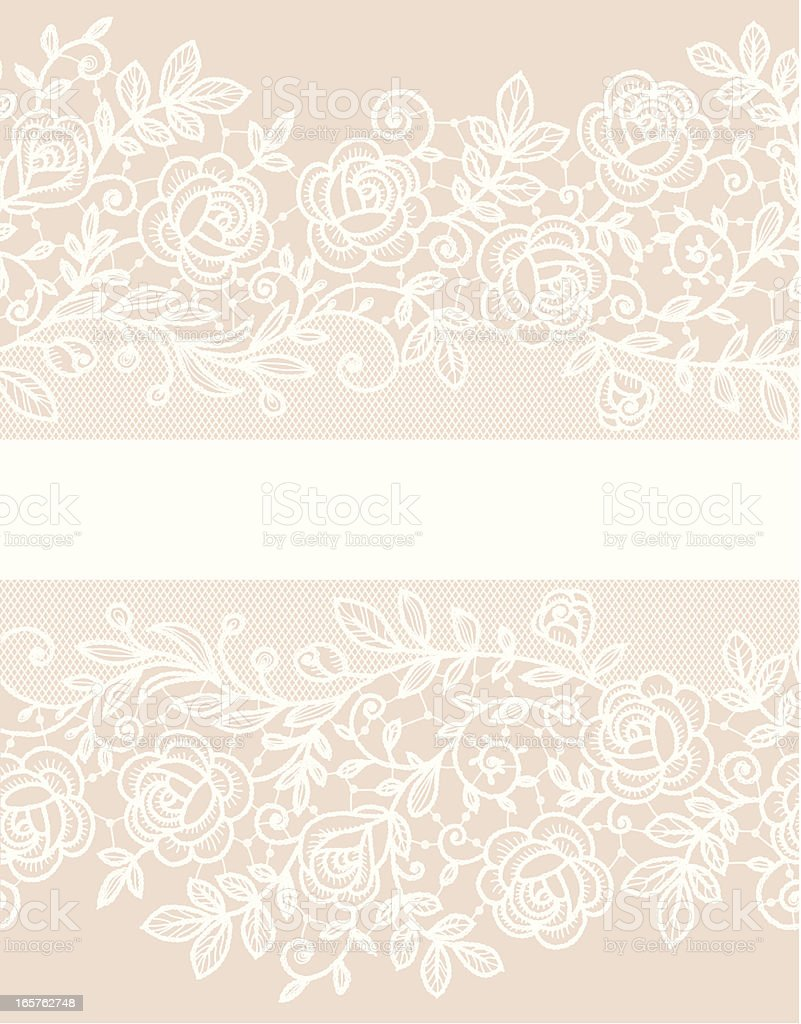Card. royalty-free card stock vector art & more images of backgrounds