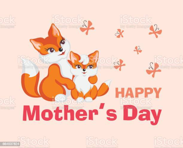 Card with foxes vector id664537824?b=1&k=6&m=664537824&s=612x612&h=gqxgihcdnkcwh8ft3z6f9o0lrilx0xjryklym2pnxiu=