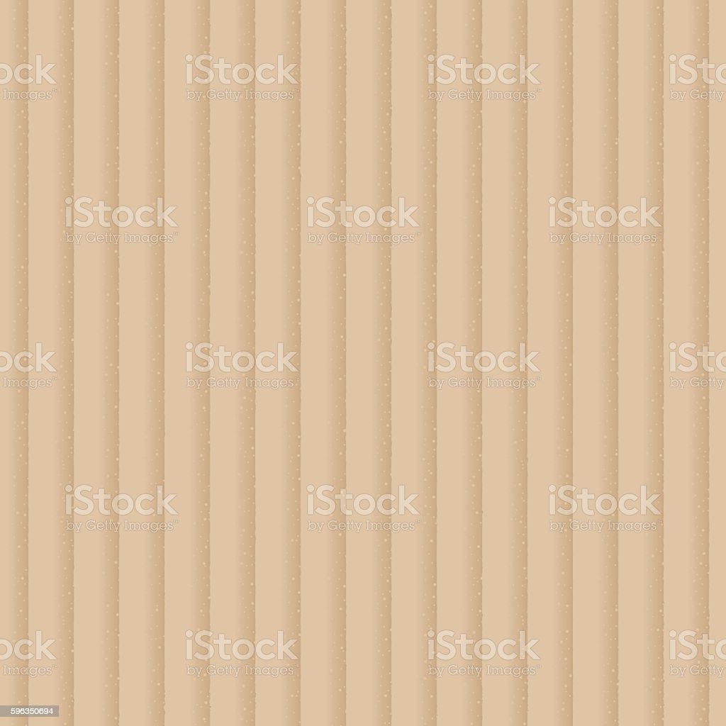 cardboard background royalty-free cardboard background stock vector art & more images of backdrop