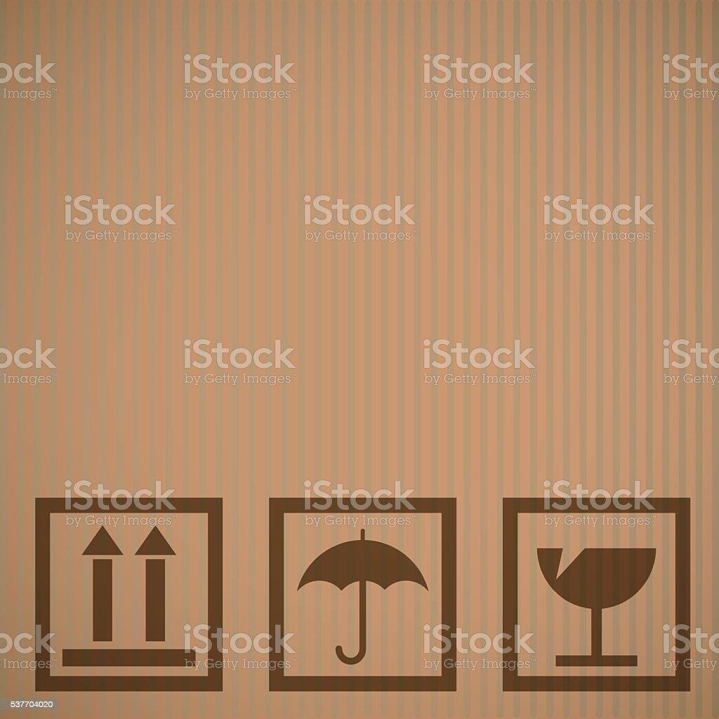 テクスチャ段ボールの背景 でこぼこのベクターアート素材や画像を多数ご用意 Istock
