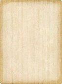 Cardboard Vector Texture Background