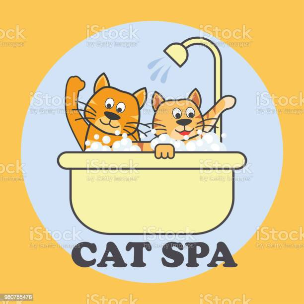 Care pets lover service with text space for your slogan tagline vector id980755476?b=1&k=6&m=980755476&s=612x612&h=52ytifyv36gvzlixk0ctufzeltdsis1ufpqyd6piiqg=