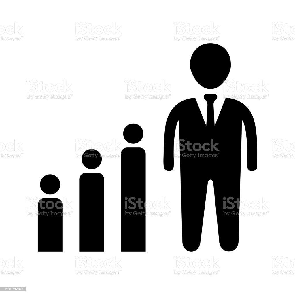 crecimiento del trabajo en negro