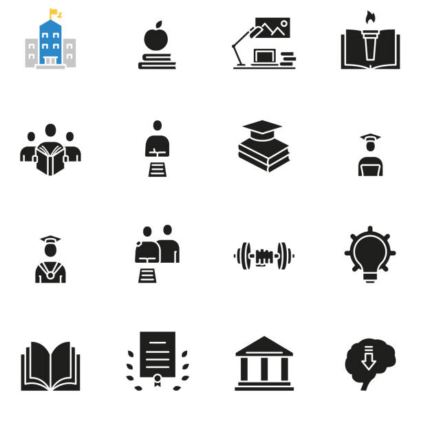 Top 60 Employee Appreciation Clip Art, Vector Graphics and