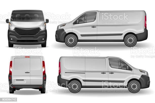 Cargo vehicle front side and rear view silver delivery mini van van vector id808384742?b=1&k=6&m=808384742&s=612x612&h=kudd1gsqqdouto0krnrgeqonmrsftcph yyk vqlzfm=