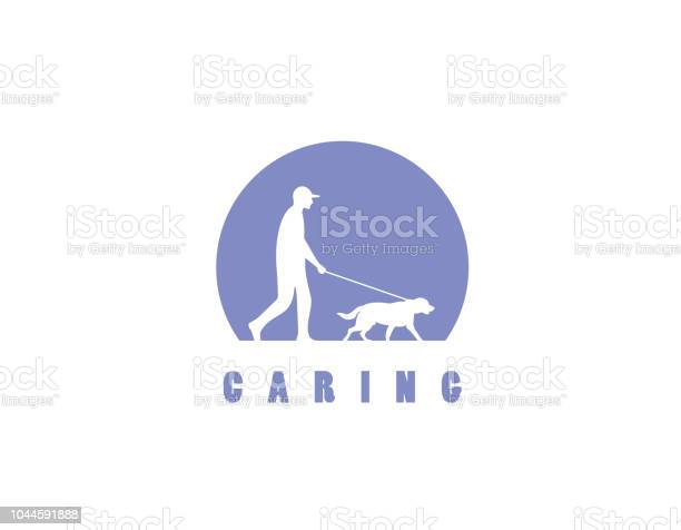 Caring pik nic dog desing illustration vector id1044591888?b=1&k=6&m=1044591888&s=612x612&h=e3a8o5heiz elqpuoaqm4rbnpqud2tnwnz6xdbvnqla=