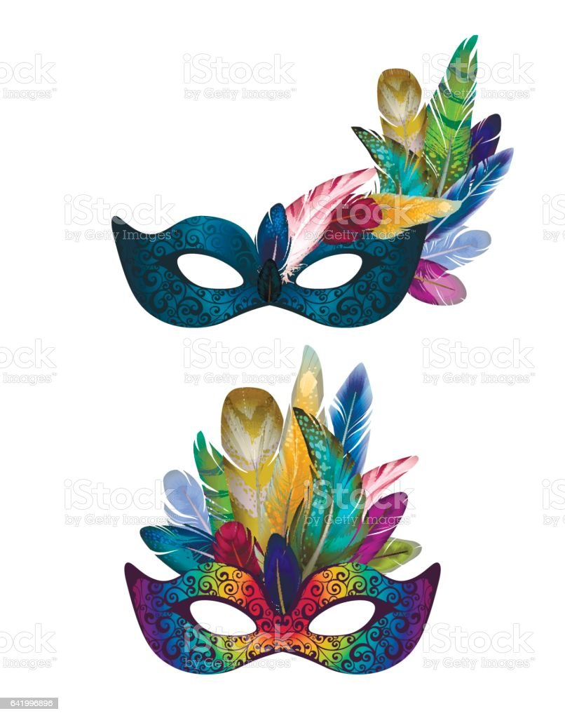 mask mardi mardigrasoutlet com lady beads feathered gras necklace carnival specialty