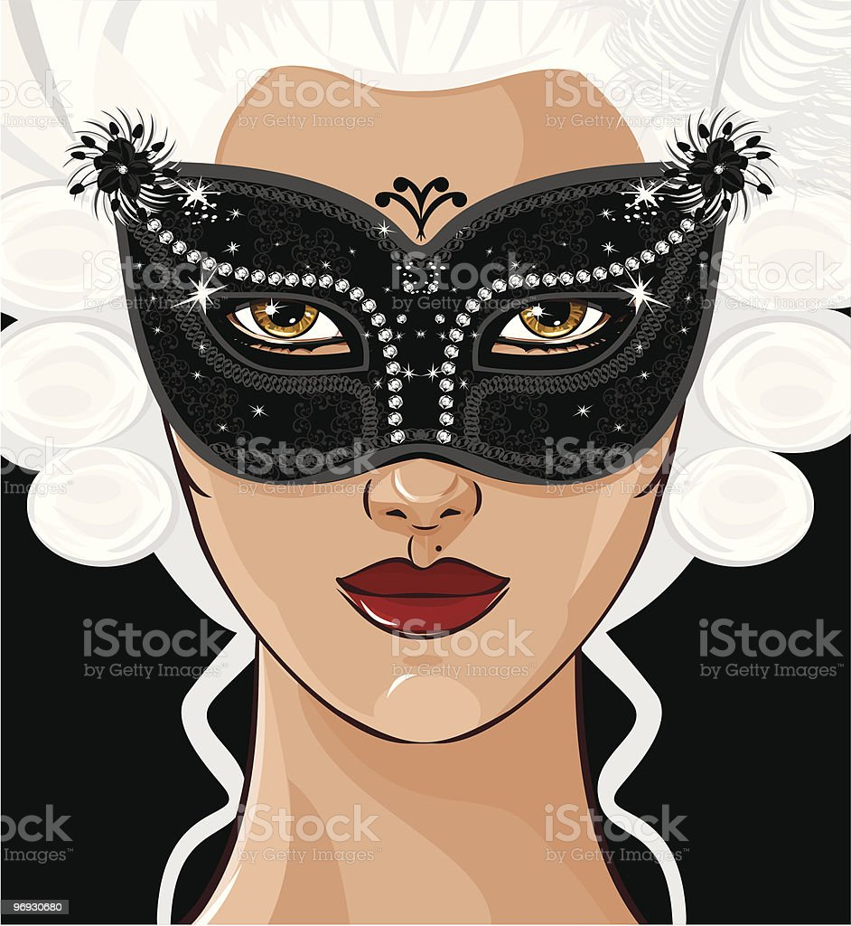 carnival royalty-free carnival stock vector art & more images of actor