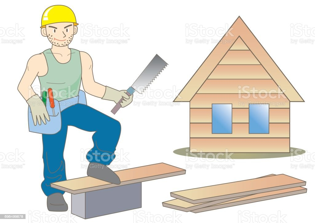 696499878 istock for Building a house in idaho