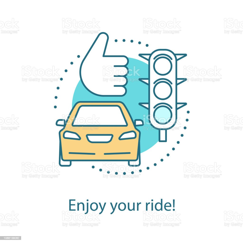 Carpooling Service Icon Stock Illustration Download Image Now Istock