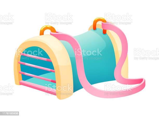 Carrying case cage pet box cats dogs hamster vector id1176185938?b=1&k=6&m=1176185938&s=612x612&h=xd8zip0xqtxfdicbhdb0rpo7nqsjy0sdyggd wuyco8=