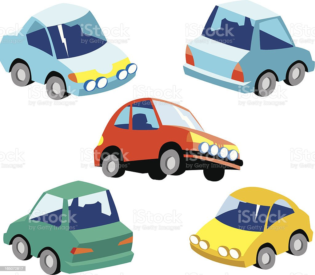 royalty free matchbox cars clip art vector images illustrations rh istockphoto com cars clipart gif cars clipart disney