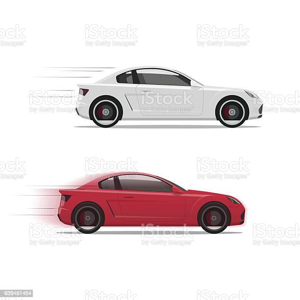 Cars racing fast vector flat auto moving on high speed vector id639461454?b=1&k=6&m=639461454&s=612x612&h=kypzlbuxz oioecptfgjjpcx9 poy45f kq1xldwg88=