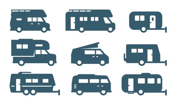 https://media.istockphoto.com/vectors/cars-recreational-vehicles-camper-vans-icons-vector-id834640248?k=6&m=834640248&s=612x612&w=0&h=S-OA3n787UBQPIPOJ2M-Cy7dioDJIZw2wXeIx0fw_V8=