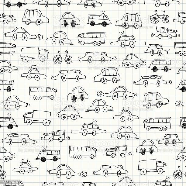 Cars seamless pattern vector id468176762?b=1&k=6&m=468176762&s=612x612&h=cg2ej 7b0cum stznvcn2q45awqftmxie9i ifi39 y=
