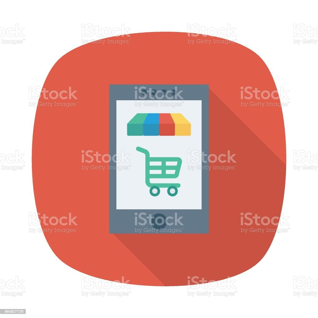 cart royalty-free cart stock vector art & more images of backgrounds