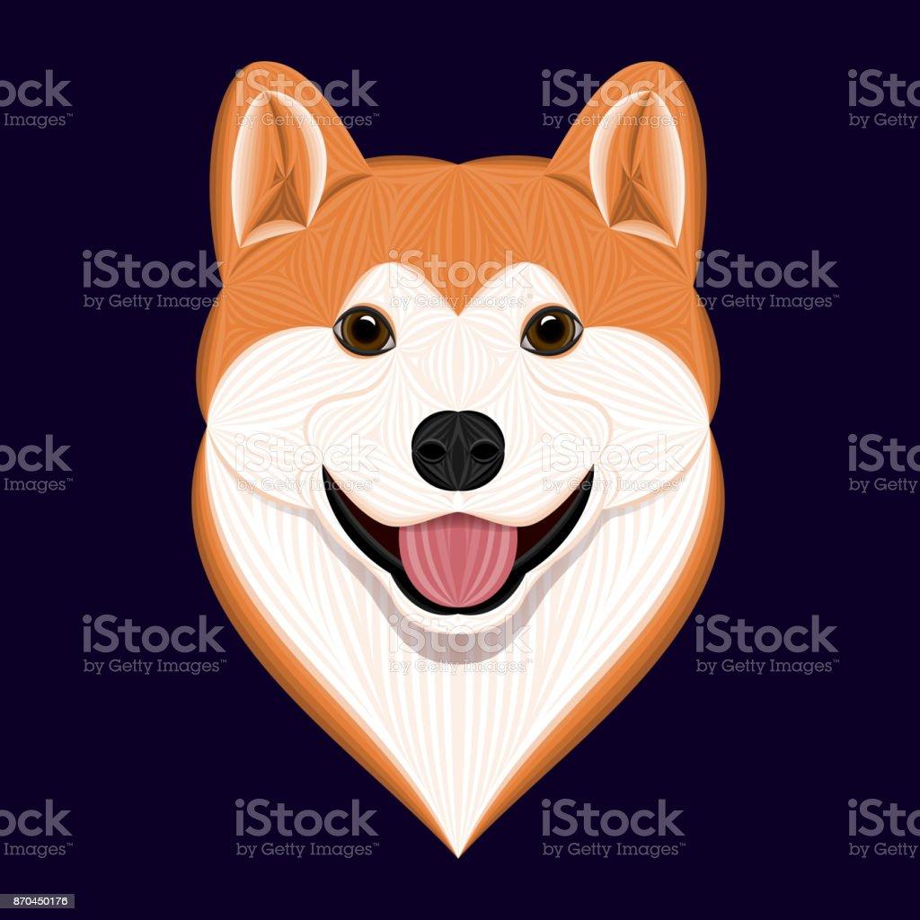 Beste Hund Anatomie Kopf Zeitgenössisch - Menschliche Anatomie ...