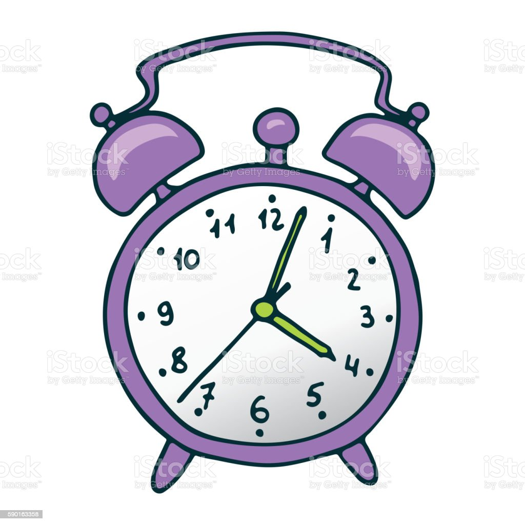 Preview additionally SAi Clip Art317 in addition Retro Jukebox Sketch 10380786 likewise Free Business Vector Icon besides Illustration Stock Rveil De Sonnerie Stressed Image46082243. on illustration alarm clock