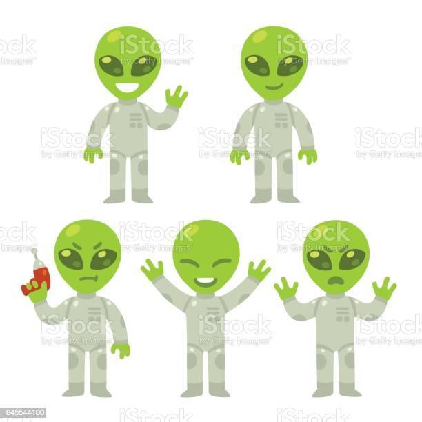 Cartoon alien set vector id645544100?b=1&k=6&m=645544100&s=612x612&h=5vu kcwpnccbd737rd2wywsych47 9bwmkxpbsnrske=