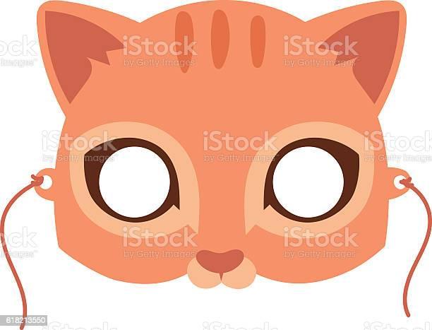 Cartoon animal party mask vector vector id618213550?b=1&k=6&m=618213550&s=612x612&h=dthxrc3zdugtajf44vjyii4zsre9ppjtwmguonbeivs=