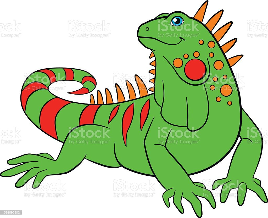 iguana clip art clipart vector design u2022 rh infoclipart today iguana clip art images iguana clipart gif