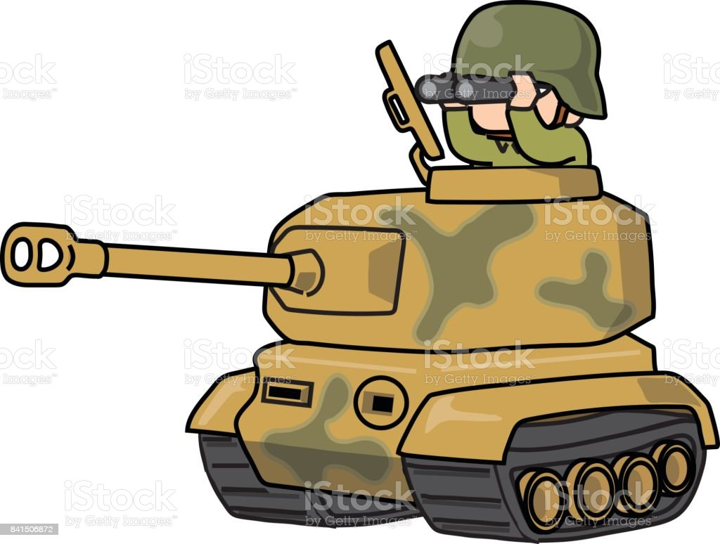 royalty free world war ii tanks clip art vector images rh istockphoto com army rank clip art