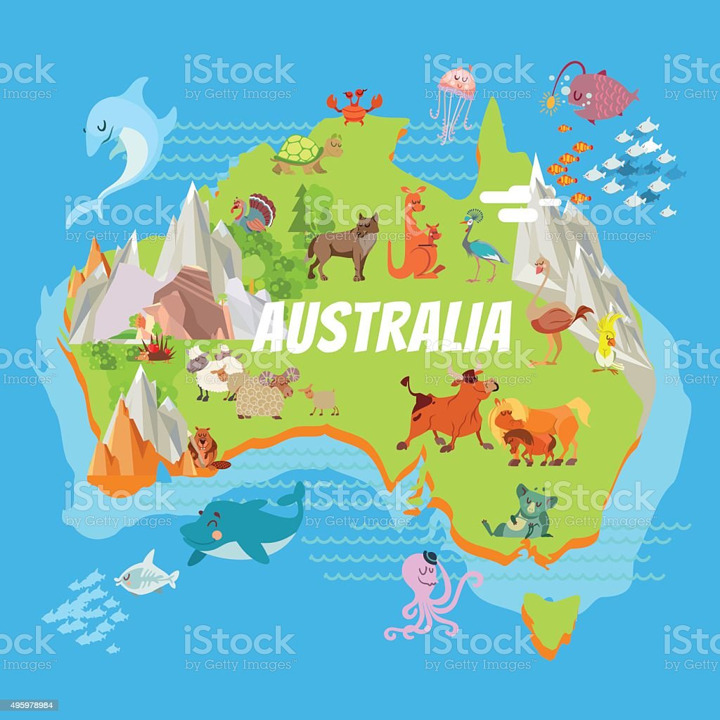 an introduction to the touristic attractions of australia Tourism essay tourism is in order to continue to operate and develop tourist attractions tourism managers must have huge you can order a custom essay on.
