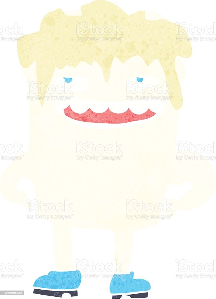 cartoon bad tooth royalty-free cartoon bad tooth stock vector art & more images of cheerful