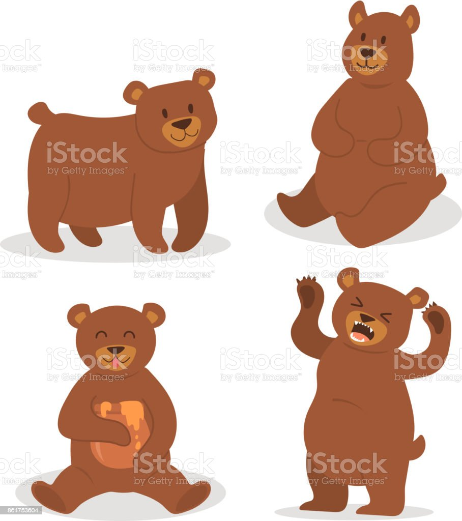 Grizzly dating