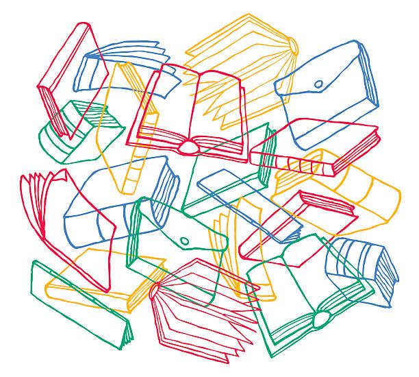 comics textur als hintergrund. - editorial stock-grafiken, -clipart, -cartoons und -symbole