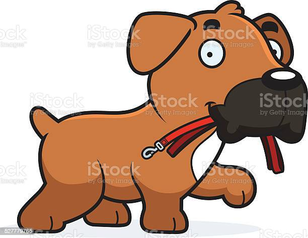 Cartoon boxer leash vector id527779765?b=1&k=6&m=527779765&s=612x612&h=f25kmygbfmhmuvp1ndfzpplme9aveblf0hvovichtyk=