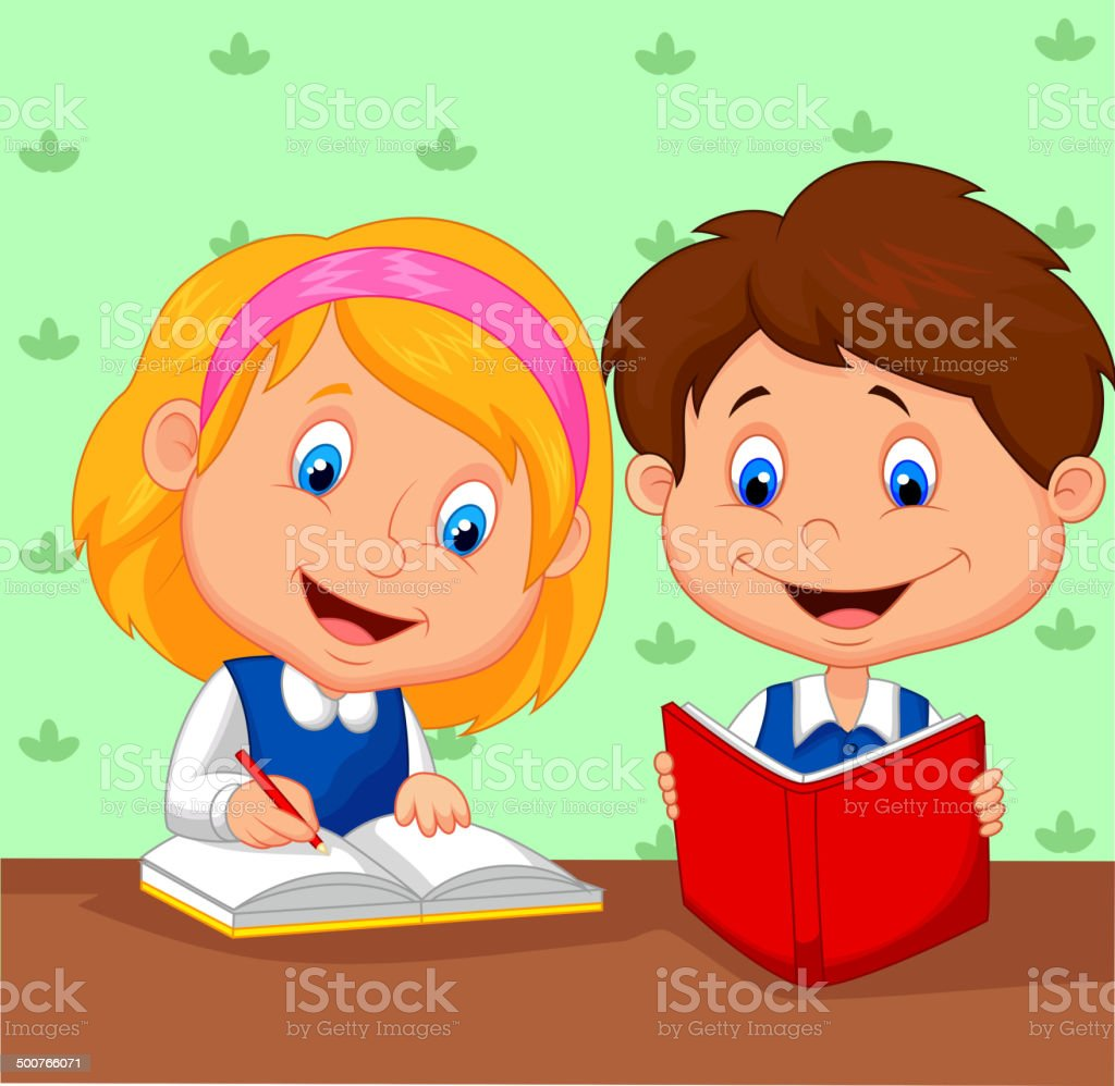 an analysis of the topic of the boys and girls Compare and contrast essay in many ways, the female protagonist from alice munro s boys and girls and david from ernest buckler s the first born son , are.