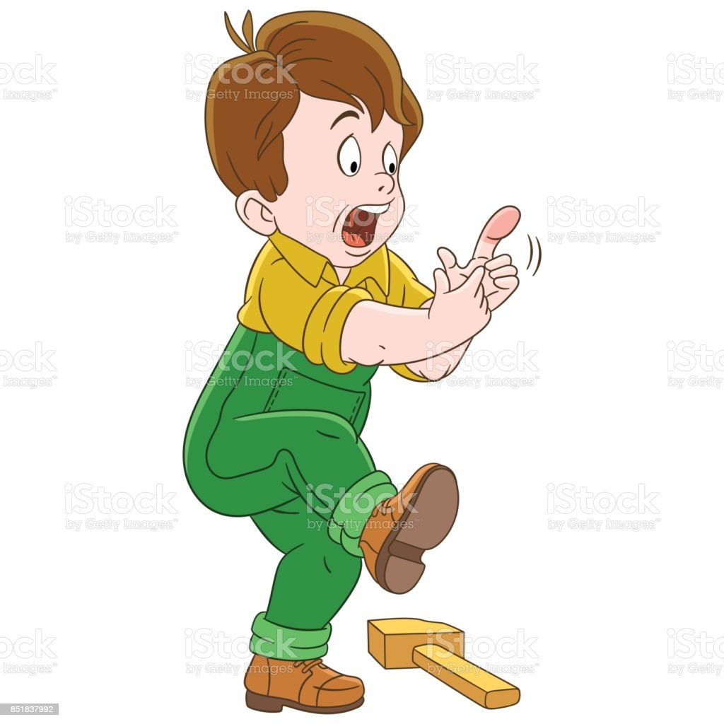 royalty free pain hammer working people clip art vector images rh istockphoto com clip art people working