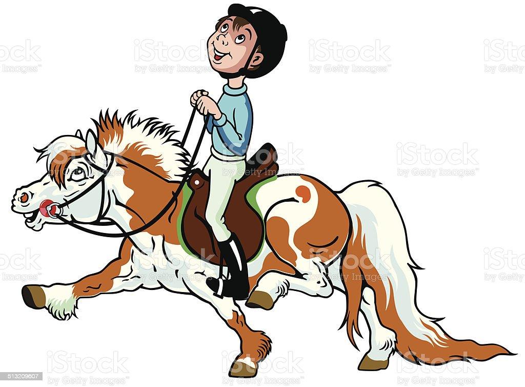 """Résultat de recherche d'images pour """"équitation poney"""""""