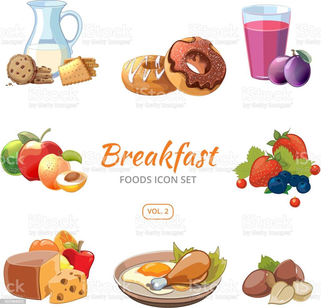 Toast Cafe Printable Menu