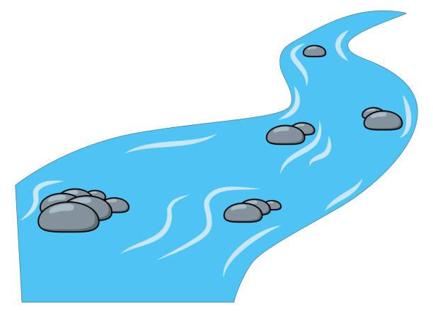 river vector art graphics freevector com river vector art graphics freevector com