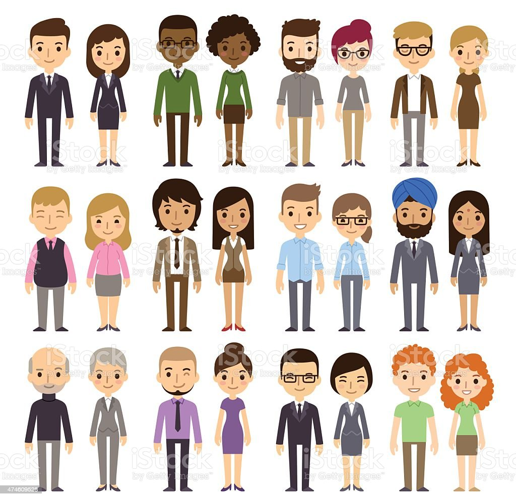 royalty free young adult clip art vector images illustrations rh istockphoto com clip art people figures clip art people figures