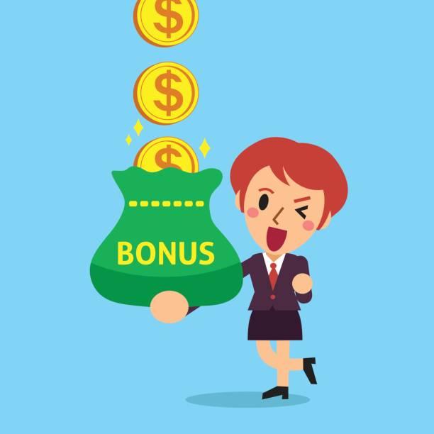 Free Bonus Money