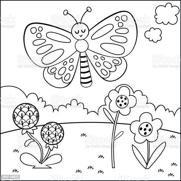 Cartoon butterfly character vector id946138832?b=1&k=6&m=946138832&s=612x612&h=f42knjcx3u4s2wbjj0u zgy5igleecbkw2qq5kwhyka=