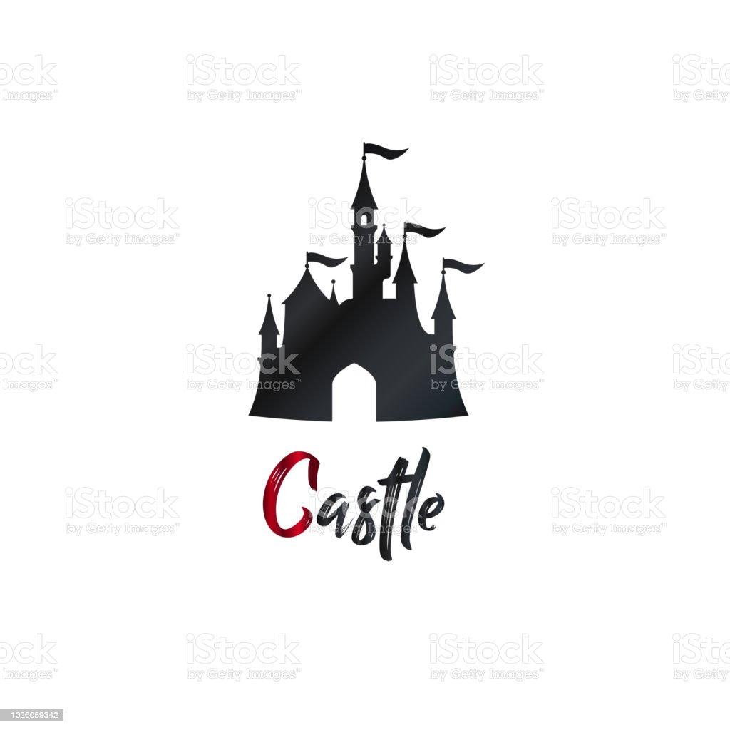 royalty free walt disney world clip art vector images rh istockphoto com walt disney world clip art free walt disney world castle clip art