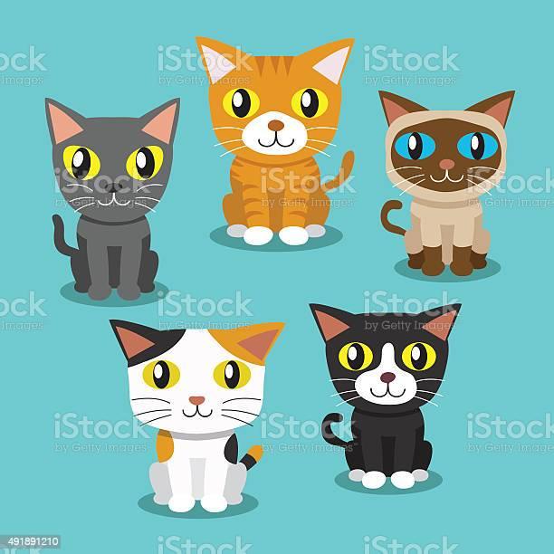 Cartoon cats standing vector id491891210?b=1&k=6&m=491891210&s=612x612&h=jt7uqlrlp oybkgco9wxu5l1l1pi9fqypdbi ejd3gg=