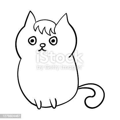 drawings mammals sitting kitten cats tiger head free happy cute animals cat cartoon kucing cartoons dog free vector drawings mammals sitting kitten cats tiger head free happy cute animals cat cartoon kucing cartoons dog free vector