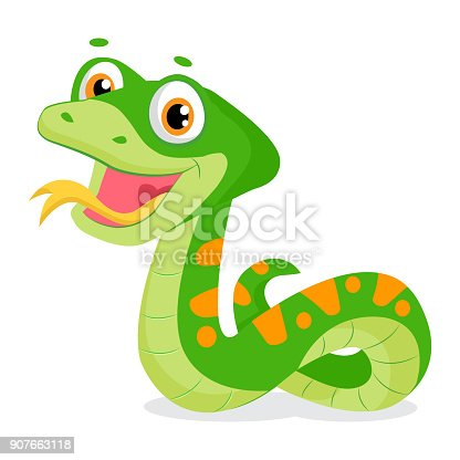 Free Snake Cliparts, Download Free Clip Art, Free Clip Art on Clipart  Library