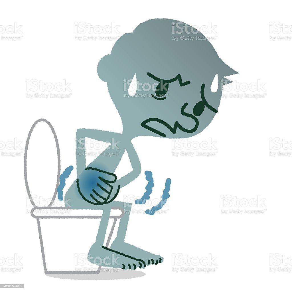 diarrhea pictures cidif - 900×600