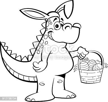 Tavşan Kulağı Boyama Bahattinteymuriom