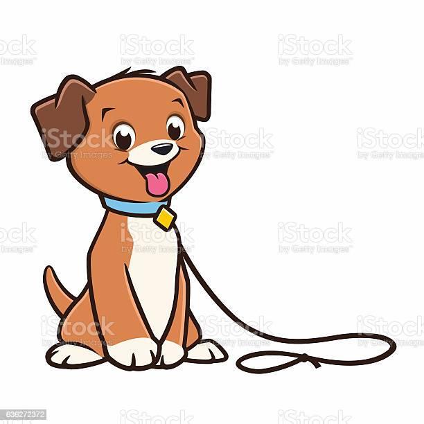 Cartoon dog puppy vector id636272372?b=1&k=6&m=636272372&s=612x612&h= mng7whc9 vbkinramd2 mms3vcq7a8ym55wgw76uog=