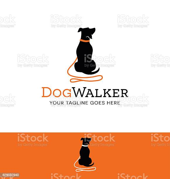 Cartoon dog silhouette with red leash icon for creative use vector id629032940?b=1&k=6&m=629032940&s=612x612&h=ebswuq1kbaoonupxauxaowhieyis3vlrzxd8f77gbx8=