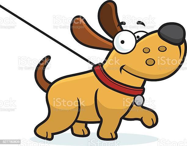 Cartoon dog walk vector id527780809?b=1&k=6&m=527780809&s=612x612&h= rzsx6zvxo9 l3bbfuwvxws1lln2getqwe uz5y4u0i=
