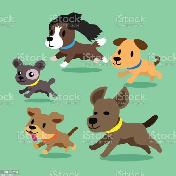 Cartoon dogs running set vector id680986234?b=1&k=6&m=680986234&s=612x612&h=7u1c4hbgsgebvghj8sp8li87ktwgjdpwkewiwzvl09o=