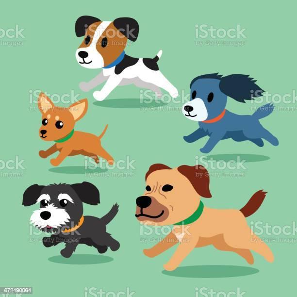 Cartoon dogs running vector id672490064?b=1&k=6&m=672490064&s=612x612&h=ozr3yon8jzx1k1yqq9itedg6cuwqniaf35adgmpss5m=